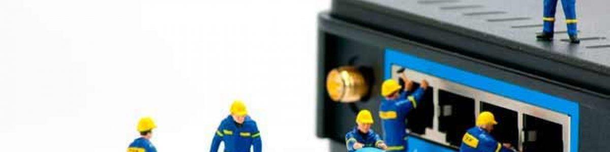 Ajustes necesarios en la configuración de tu router