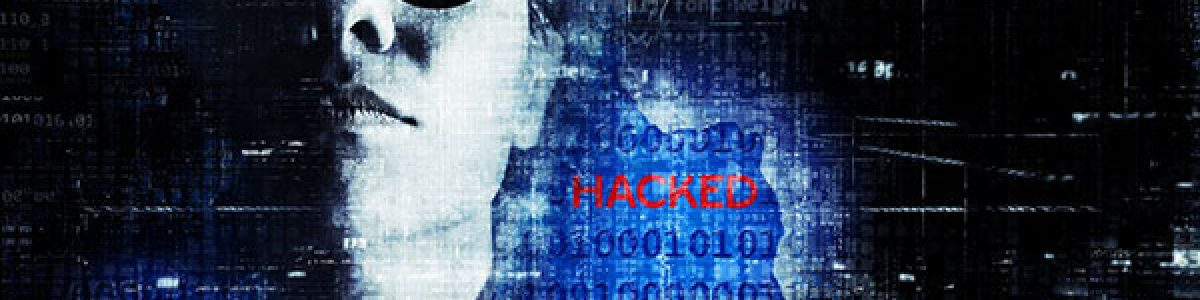 Seis amenazas comunes a la ciberseguridad en las empresas.