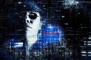 6 amenazas comunes a la ciberseguridad en las empresas