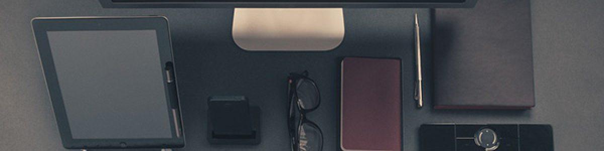 Equipos informáticos industriales: ventajas de su instalación