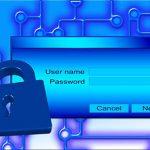 Mejorar la seguridad informática de las empresas: Monitorización Continua