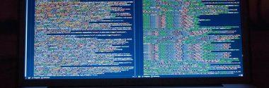 Administración de sistemas y redes en informática