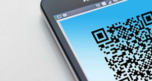 Empresa que instala códigos BIDI