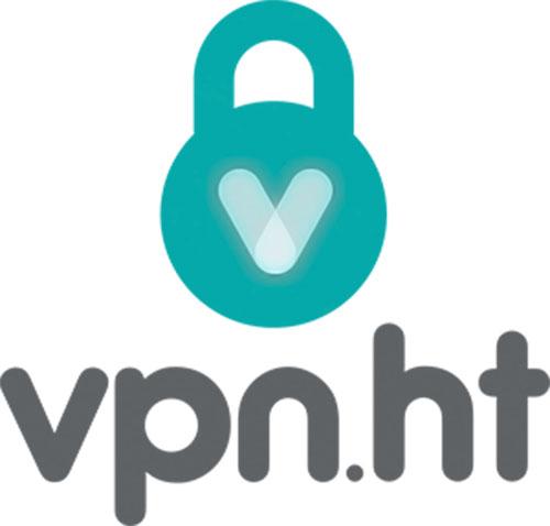 Empresa de servidores VPN