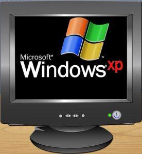 Es conveniente tener programas antiguos en el ordenador