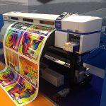 Qué impresora es la mejor para mi negocio