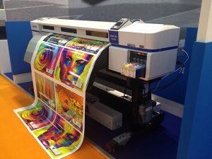 Qué impresora es mejor para mi negocio