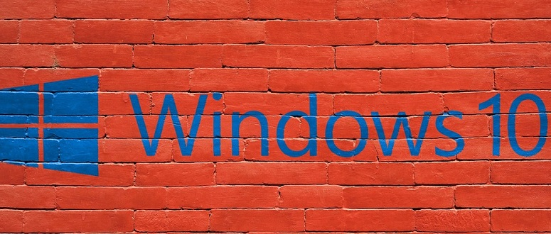 WINDOWS ULTIMA VERSION