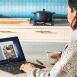 Cómo programar Windows 10 para un apagado automático