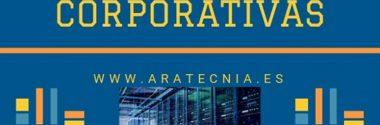 Gestión de redes corporativas en 2018