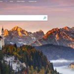 Diferencia entre navegador y buscador