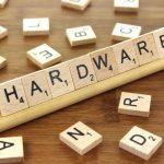 Qué es el Hardware