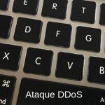¿Qué son los ataques DoS y DDoS?