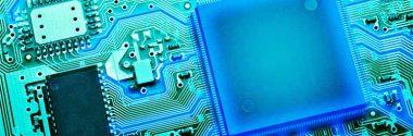 Microprocesador y seguridad