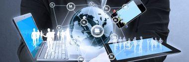 15 soluciones a las amenazas informáticas contra empresas