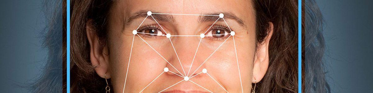 Defensa de la privacidad. Métodos que evitan el reconocimiento facial
