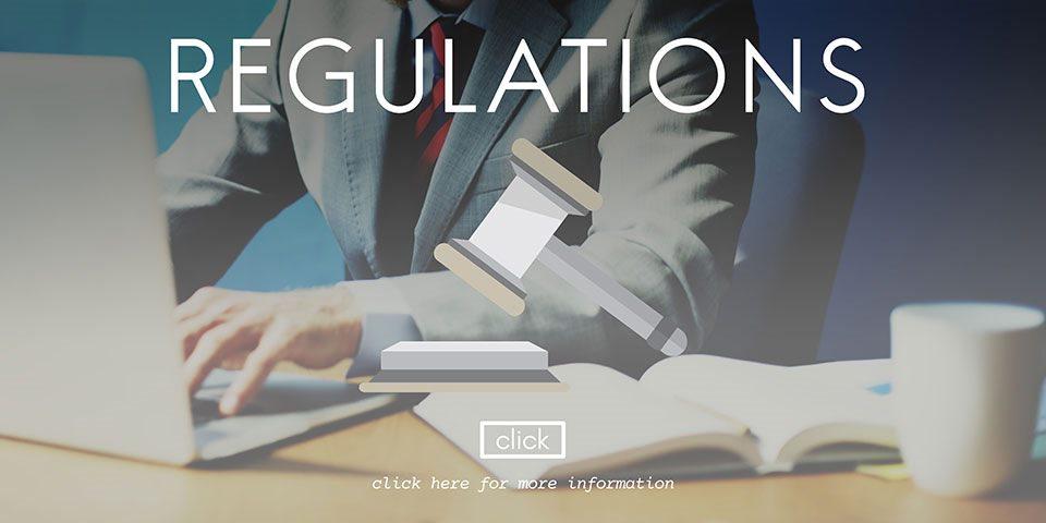 Protocolo telemático para el uso de la tecnología de la empresa