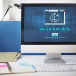 Te presentamos los 6 navegadores más rápidos y seguros de internet