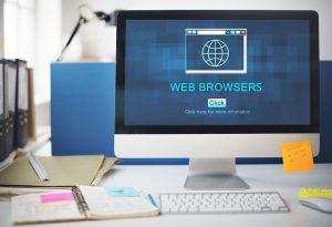 Te presentamos los 6 navegadores más seguros y rápidos de internet