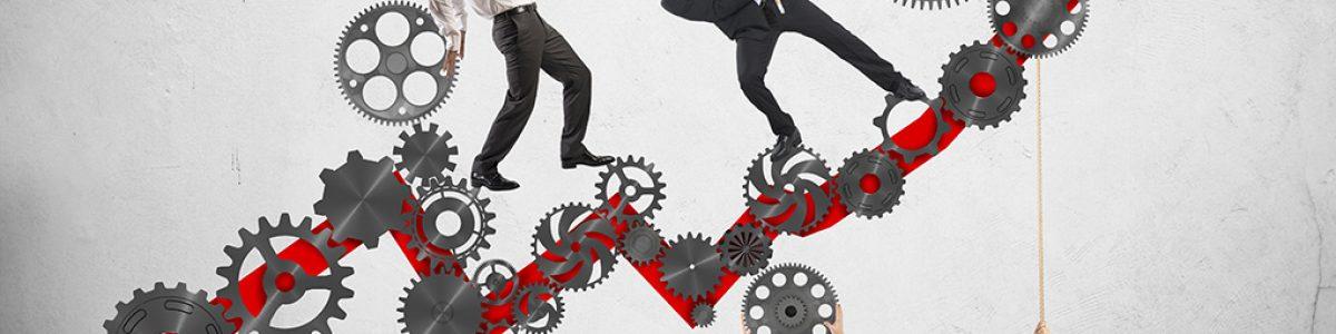 8 consejos para aumentar la productividad en el trabajo con ordenadores