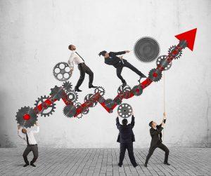 8 consejos para aumentar la productividad en una empresa