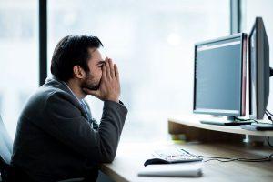 Cómo evitar la pérdida de datos en las empresas