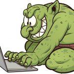 Qué hacer en la empresa ante los trolls en redes sociales