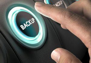 Seguridad en la informática