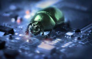 Cómo eliminar spyware