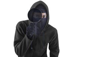 Programa Spyware qué es y cómo eliminarlo