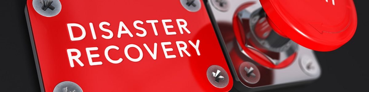 Qué es un Plan de Recuperación de Desastres para las empresas (DRP)
