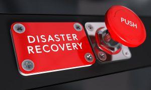 Qué es un plan de recuperación de desastres para la empresa
