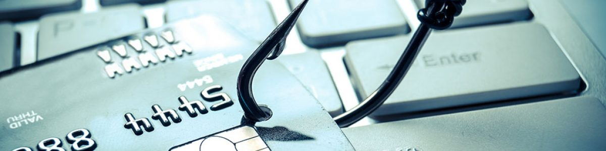 Consejos para evitar el phishing