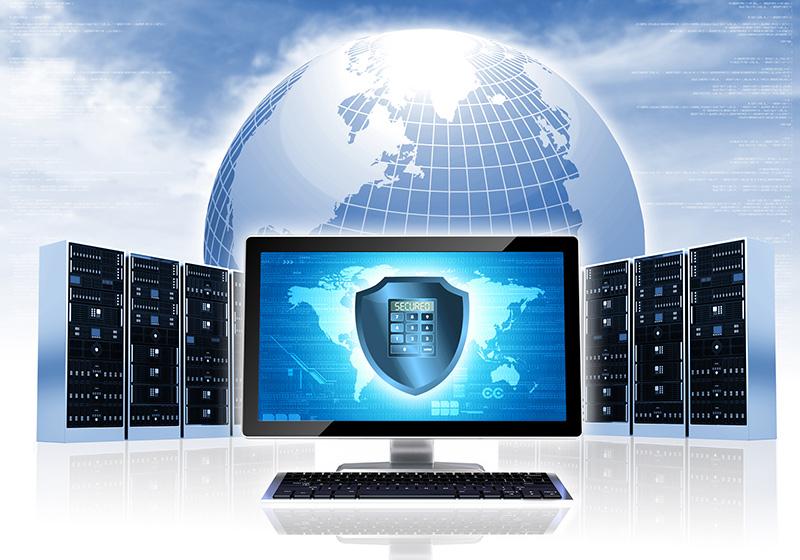 Tipos de seguridad en las empresas