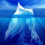 Deep Web o las profundidades de internet