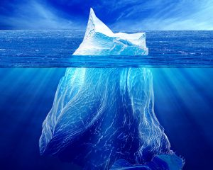 La Deep Web o las profundidades de internet
