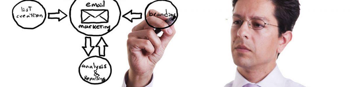 El email marketing y su importancia en los negocios