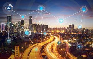 El futuro de Internet de las Cosas IoT