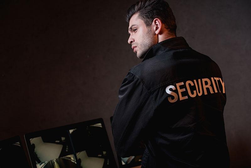 Empresas pueden ser atacadas por los ciberdelincuentes