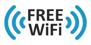 los peligros de las redes wi-fi públicas