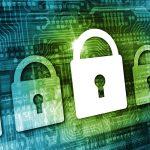 Seguridad online: 3 cosas que todo trabajador debe saber