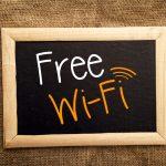 La inseguridad en las redes WiFi públicas