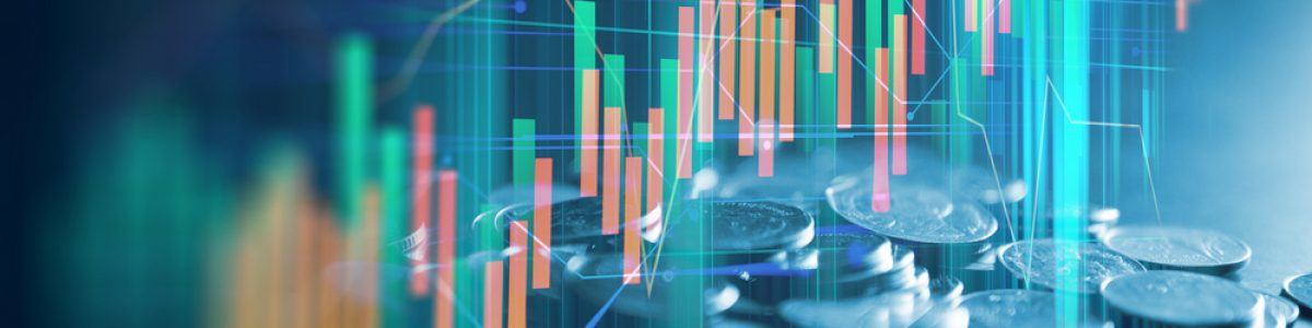 Cómo debe hacerse la inversión en tecnología