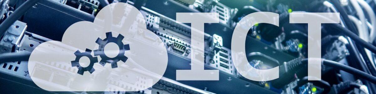 Formación continua en los profesionales de las TIC