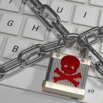 El ransomware un verdadero peligro para las empresas
