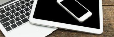 Una nueva tecnología puede transformar el papel en un dispositivo electrónico