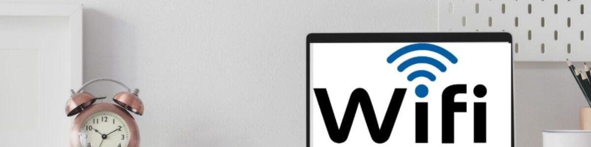 Los peligros de la WiFi pública: ¿cuáles son los riesgos?