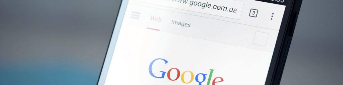 Ayuda humana para la inteligencia artificial de Google