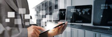Soporte informático remoto: ventajas y desventajas