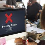 Aumento de ciberataques a las empresas españolas de salud